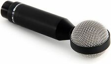 Beyerdynamic M130 Ribbon Mic - New