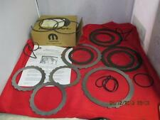 Automatic Clutch Package NOS MOPAR 5013087AE