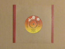 """Boz Scaggs - What Can I Say (7"""" Single)"""