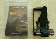 Horton EZC5 TRT and Bone Collector Crossbow Crank  Cocking Device, Dovetail