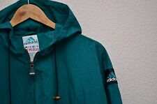 Adidas Equipment EQT Jacket 90s 90er Vintage M