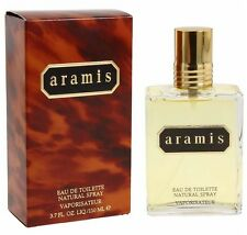 ARAMIS 110ML SPRAY EAU DE TOILETTE