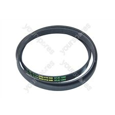 Genuine Bosch Washing Machine Drive Belt