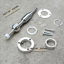 Quick Short Shifter for Mazda MX5 Miata 90 91 92 93 94 95 96 97 RX7 86-91
