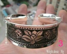 AUTHENTIC GIFT FRIENDSHIP LUCKY & PROTECTION BRACELET AMULET BLESSED BY MONKS 23