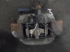 BREMSSATTEL vorne rechts MERCEDES W211 E-KLASSE 02- MB 400CDI AMG BREMBO