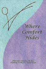 Where Comfort Hides : How to Prevent and Relieve Back, Neck, and Joint Pain:...