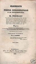 FISICA_SPERIMENTAZIONI_GRAVITA'_IDROSTATICA_GAS_MOTO_PENDOLO_IDRODINAMICA_1839