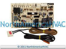 OEM Lennox Armstrong Ducane Heat Pump Defrost Control Board 81W99 81W9901