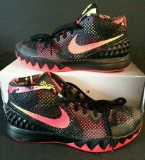 "DS Nike Kyrie 1 ""Dream"" Size 9.5 (705277-016) All Star ASG RARE"