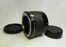 """Exc!!""Nikon Lens Teleconverter TC-200 2X Lens AI from Japan"