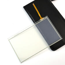 New 7'' Inch For 4 Wire Resistive Touch Screen Digitizer Panel 165x100mm