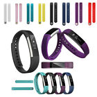 Small/ Large Band Size For Fitbit Alta Wristband NEW Strap Replacement HOT