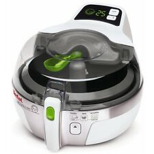 TEFAL 1,5 kg ELECTRIC ActiFry Family Low Fat Friggitrice Deep CUCINA Fries CESTO NUOVO