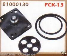 KAWASAKI GPZ 1000 RX - Kit réparation robinet d'essence - FCK-13- 81000130