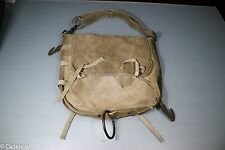 US WW2 Navy USN UDT Underwater Demolition Team Outfit Bag. Supremely Rare!
