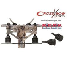 R.E.D.S. (Recoil Energy Dissipation System) REDS for Excalibur Matrix Crossbows