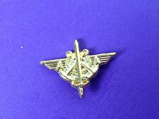 pins pin militaire air aviation