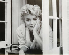 MARILYN MONROE POSTER (40x50cm) WINDOW NEW LICENSED ART