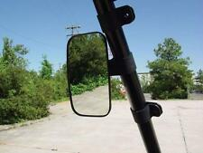 UTV Rear View / Side View Mirror for Yamaha Rhino - all - by Seizmik (18029)