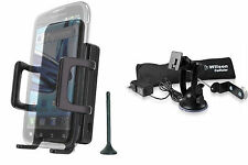 Wilson 4G-AH home car LTE phone booster for ATT Samsung Galaxy S3 S Note 3 sleek