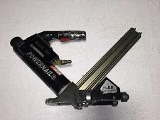 Powernail 445 Power Roller with 200 Capacity Nail Channel