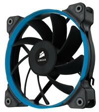 Corsair AF120 Performance Edition Low Noise High Airflow 120mm Fan  - Single