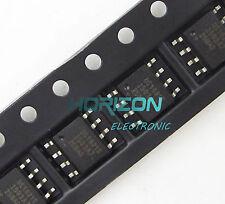 10PCS  DALLAS/MAXIM SOP-8 DS1621 DS1621S DS1621S+ Good Quality