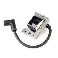 Ignition Coil for Tecumseh 36344A 37137 fits OHV110 OHV180 Solid State Module