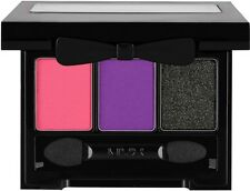 NYX Love in Rio Eyeshadow Palette- LIR11 Hot pink/bright violet/sparkling black