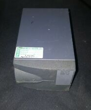 Powervar ABC080-22INT Power Conditioner 62004-03GR for EPOS or Other Equipment