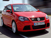 CENTRALINA Aggiuntiva VW Polo IV 9n/9n3 GTI 1.8t/1.8 Turbo 150ps