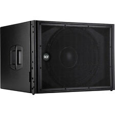 "RCF - HDL 18-AS (2,000W 18"" Active Flyable Subwoofer)"