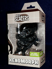 "NECA Full-Size Scalers ALIEN XENOMORPH 3.5"" Figure Vinyl Collectible In Stock!"