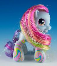 My Little Pony G3.5 Rainbow Dash Target Exclusive 2009