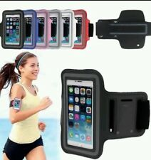 Gym Waterproof For iPhone 5/ 5s Armband Case Cover Holder Running Jogging