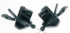 SHIMANO SORA SL-3500 2 x 9 Speed Flat Bar Road/MTB Bike Shifters NEW
