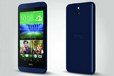 HTC Desire 610 8GB Blue Unlocked B *VGC* + Warranty!!