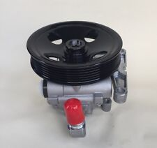 2006-2011 POWER STEERING PUMP MERCEDES ML350,ML550,GL450,R350  0054662201