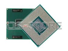 Intel Core i5-2540M Q16P SR044 Mobile CPU Processor Socket G2 PGA988B 2.6Ghz 3MB