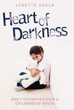 Heart Of Darkness, Lynette Gould with Stephen Richards