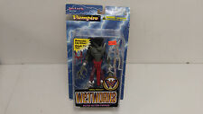 McFarlane Toys Wetworks Series 1 Vampire Red Pants action figure, Brand New!