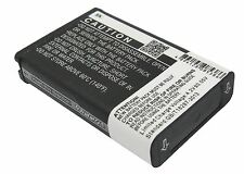 High Quality Battery for Garmin Montana 600 Premium Cell