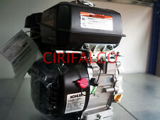 Lombardini Kohler engine CH 270 7 HP interchangeable intermotor cotiemme ACME IM
