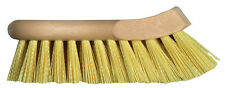 Heavy Duty Interior and Upholstery Brush Detail Car 85626