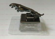 Jaguar Car Perfume Air Freshner For Home Office