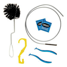 CamelBak Antidote Hydration / Bladder Cleaning Kit
