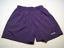 Reebok Casual Athletic Running Shorts Men's Size XL
