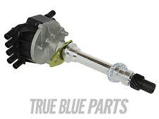 New Complete Ignition Distributor For Chevrolet GMC Vortec V8 5.0L 5.7L 7.4L