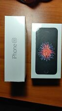 New Sealed Apple iPhone SE 32GB (Space Gray) newest version for AT&T 4G/LTE